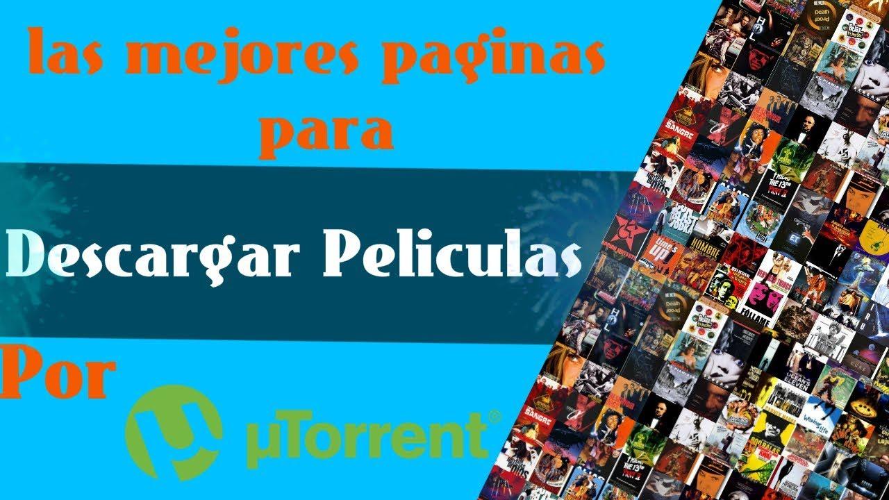 Descargar Series TV FULL HD   1080p y 720p Español Latino ...