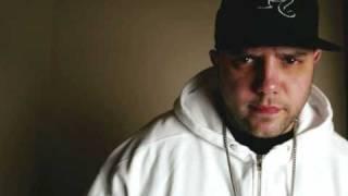 necro feat. ill bill - Bury You With Satan