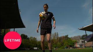 Player Spotlight: Yael Averbuch (Seattle Reign) | #NWSLonLifetime