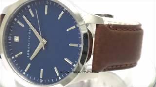 715e8982beb Relógio Armani Exchange AX2181 0AN ...