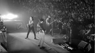 U2 - In God