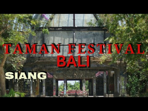 taman-festival-bali---tempat-angker-di-bali---keindahan-taman-festival-bali