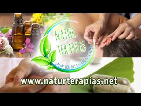 Frases Para Sanar El Cuerpo Y Alma Naturterapiasnet
