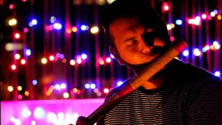 Mungaru Male 2   Sariyaagi Nenapide Flute cover