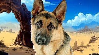 MI NUEVO MEJOR AMIGO!!   Fallout 4 - JuegaGerman