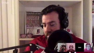Talking Hoosier Baseball - 2019 Week 1