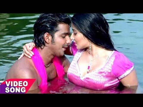 जवान भईल बाड़ू - Sorah Baras Me - Devra Bada Satavela - Bhojpuri Hit Songs 2017 new