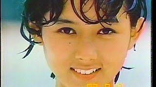 メモ※ 1982年8月 斉藤慶子 録画:National NV-350 (SP)ノーマルトラッ...