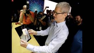Apple is preparing for the death of the iPhone