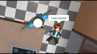 MURDER MYSTERY 2 FUNNY MOMENTS (PART 4)