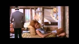 Der aus dem Regen kam (1969, René Clément) - Trailer