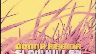 Donna Regina - End of September.wmv