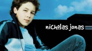 Nick Jonas-Nicholas Jonas-01.Dear God