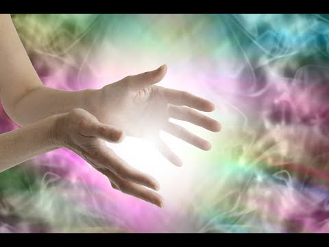 Does Your Energy Field Affect Computers & Electronics? Readings with Ann Marie on Tarot Joy