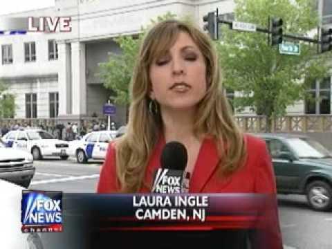 Fox News: Albanian Muslim Terror In America