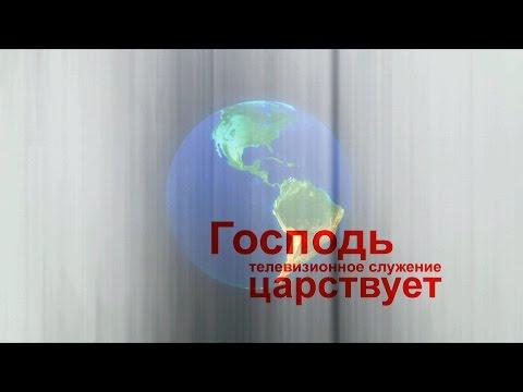 День ВМС Украины: Моряки вернут Крым!из YouTube · Длительность: 3 мин6 с