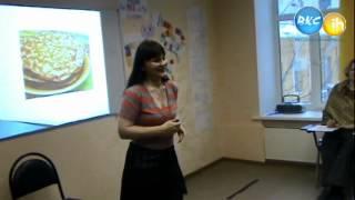 видео Отзывы о курсах BKC-ih
