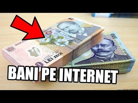 cursuri de investiții pe internet trading gratuit forex 2021