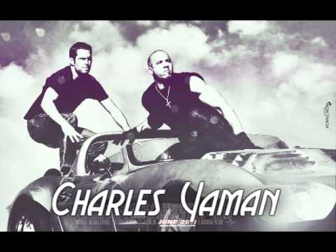 Fast Five Soundtrack - Carlinhos Brown - Carlito Marron from YouTube · Duration:  4 minutes 8 seconds