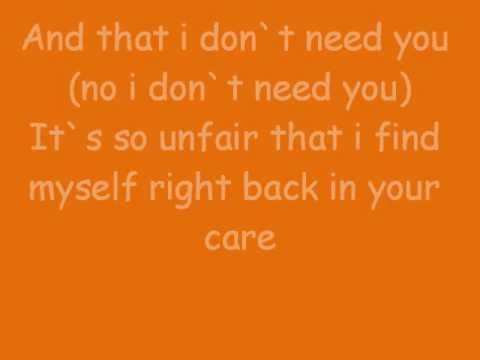 Beyoncé - Poison (with lyrics)