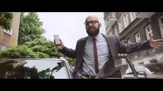 "C-zet (rap chata) - ""Właściwa droga"" (trailer)"