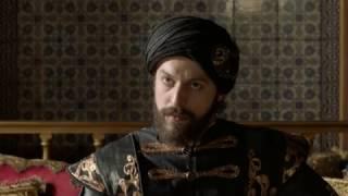 Muhteşem Yüzyıl Kösem- Yeni Sezon-15 Bölüm- Fragman 2
