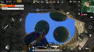 PUBG MOBILE Custom Rooms LIVE W Player Well K own MrAlanC - Come Play!