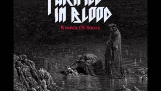 Purified In Blood - Venom