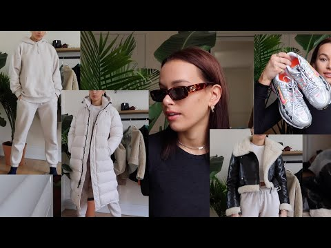 huge-collective-winter-clothing-haul
