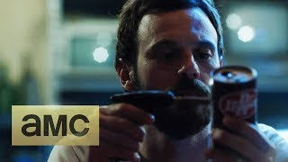 Halt and Catch Fire Trailer