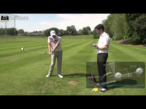 golf-swing-open-face-lesson