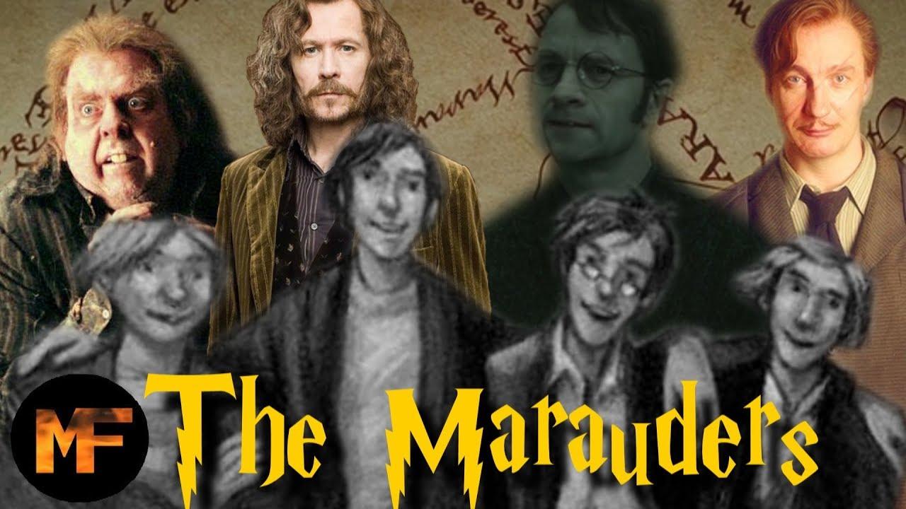 Dumbledore Cursed Ring