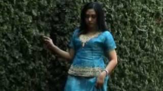 Adistya Mayasari  ^Kari Pait