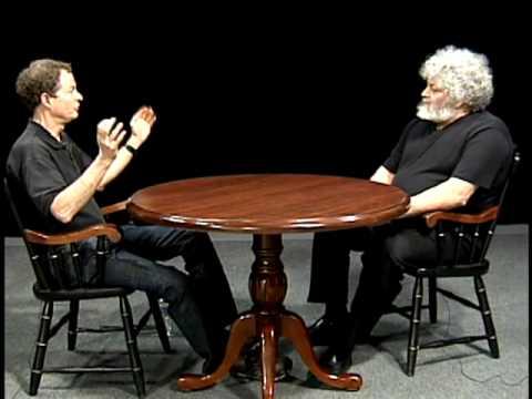 A Conversation with John Mackey of Whole Foods Market