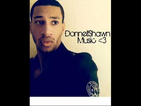 Donnellshawn - Not my girl