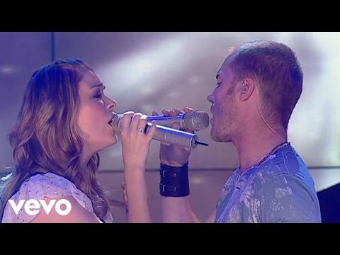 LeAnn Rimes, Ronan Keating - Last Thing On My Mind