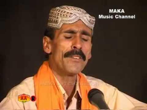 Download Sindhi Sodal Fakir Laghari.mov