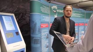 Кредитные терминалы Микойн: интервью для Сибдепо