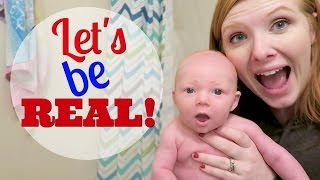 Video DAY IN THE LIFE WITH 5 KIDS! download MP3, 3GP, MP4, WEBM, AVI, FLV Agustus 2017