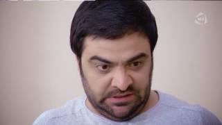 Qardaşlar (67-ci bölüm) ANONS