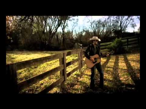 Dean Brody - Brothers