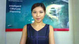 Sovereign Asset Management - Global economy the week  7thSept