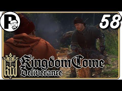 Kingdom Come Pferderennen