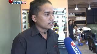 सौन्द्वर्यप्रति युवा तथा युवतीहरुमा विशेष चासो र आकर्षण बढ्दो – NEWS24 TV