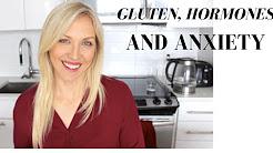 hqdefault - Dairy Free Gluten Free Diet Depression