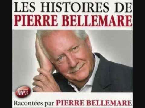 TÉLÉCHARGER HISTOIRE PIERRE BELLEMARE MP3 GRATUIT GRATUITEMENT