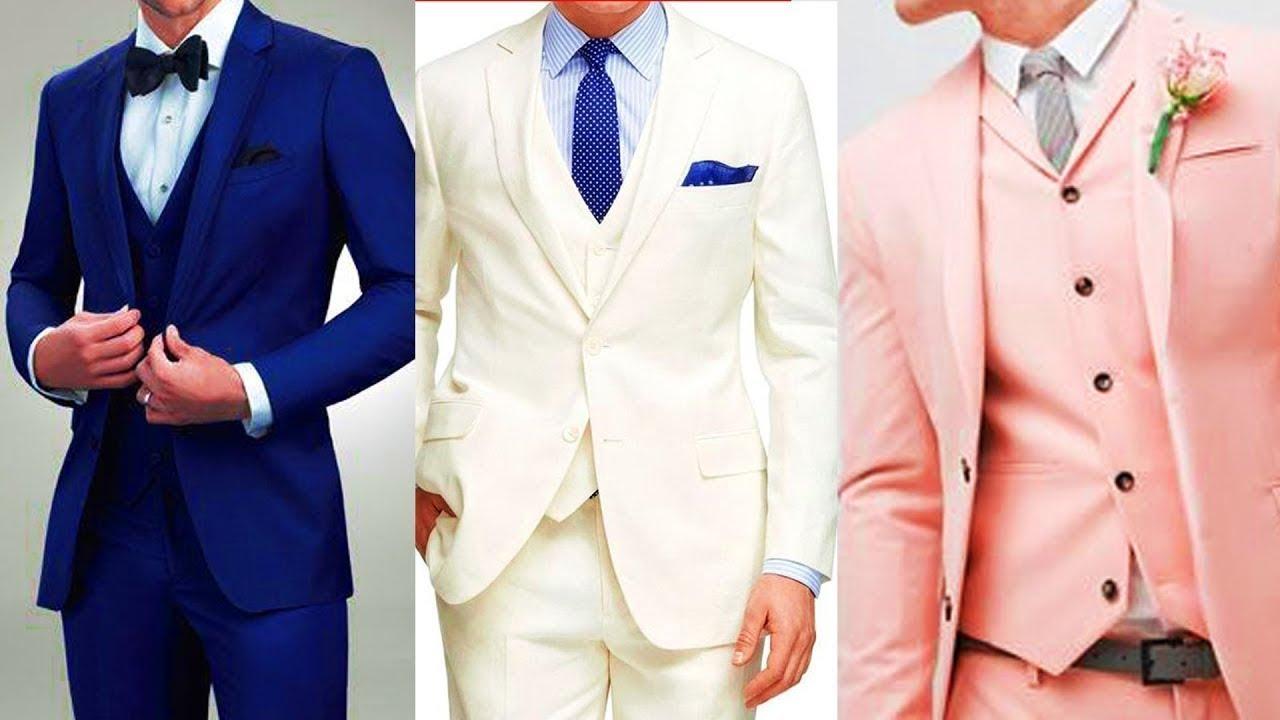 Men designer suit 20 20   Wedding dresses men   20 piece suit wedding    Party wear suit for men