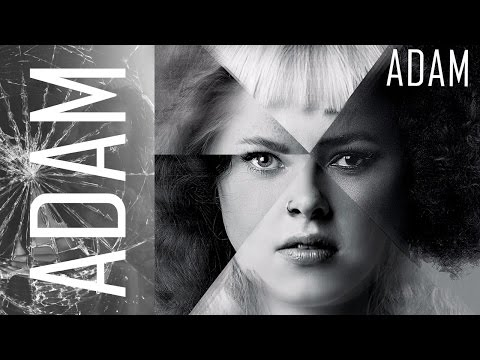 On To Something - ADAM