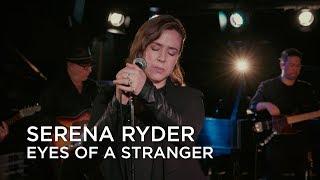 Serena Ryder   Eyes of a Stranger   Juno 365 Sessions