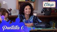 L'alunna Petolicchio - Sesta puntata - Il Collegio 4